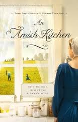 amish kitchen
