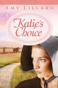Katies-Choice