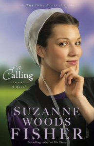 the-calling-by-suzanne-woods-fisher