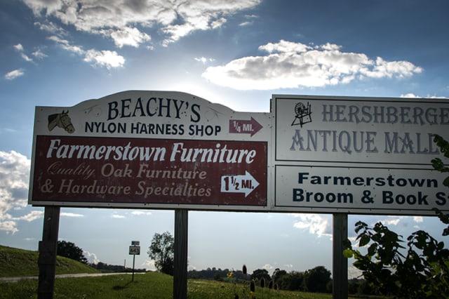 Farmerstown-Furniture