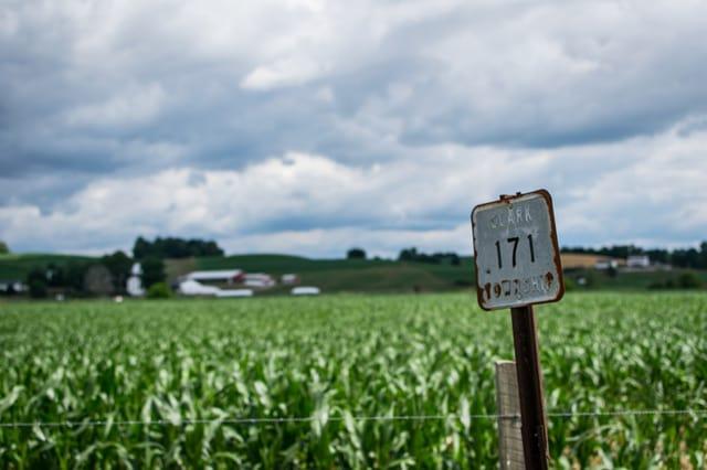 Ohio-Clark-171-Amish-Country