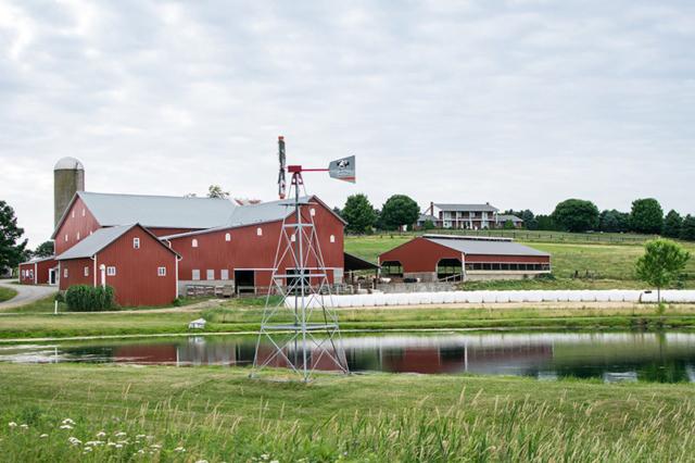 Walnut-Creek-Ohio-Farm