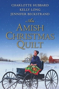 an-amish-christmas-quilt
