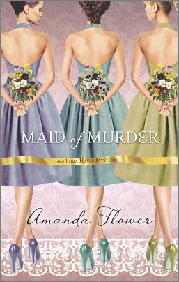 maid-of-murder-
