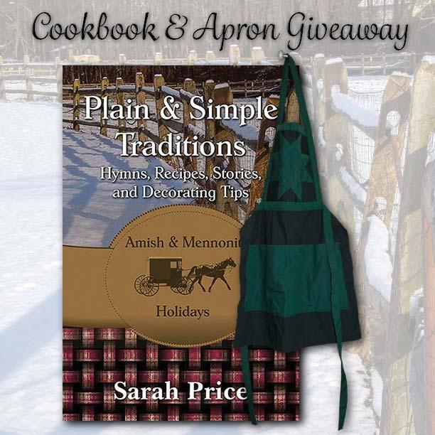 cookbook-apron-giveaway_2
