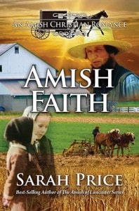 Amish Faith