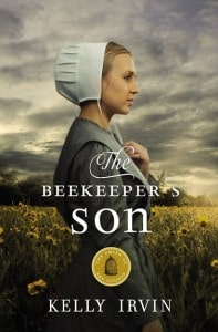 The Beekeepers Son
