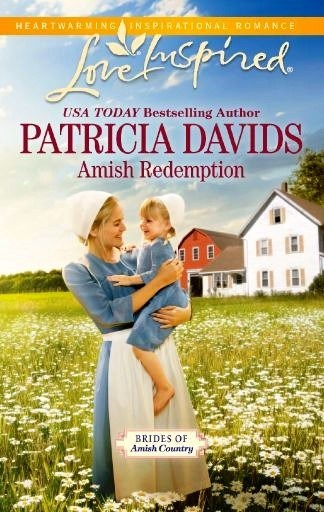 The Story Behind the Story of Amish Redemption