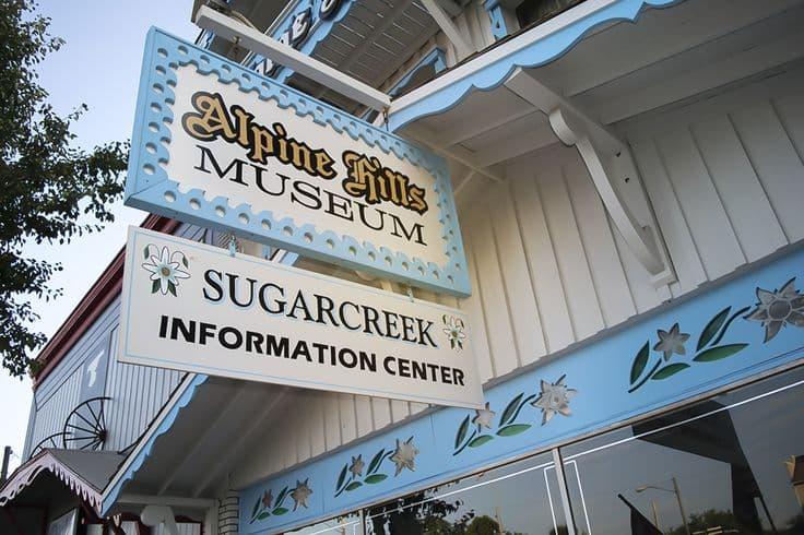 alpine-hills-museum