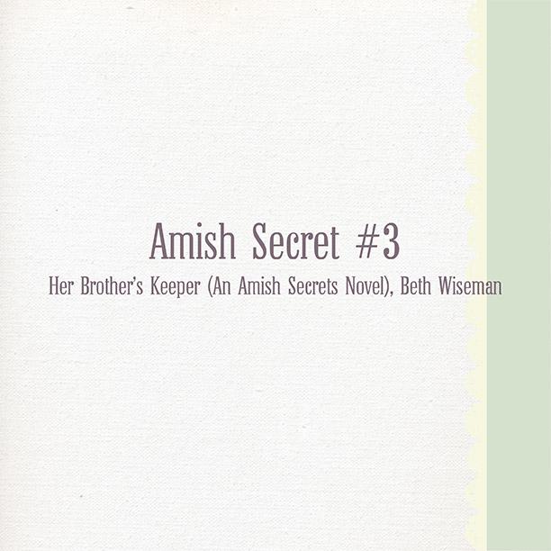 amish-secret-3