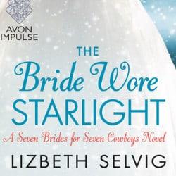 the-bride-wore-starlight