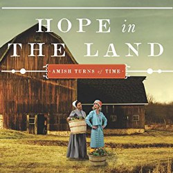 hope-in-the-land-giveaway