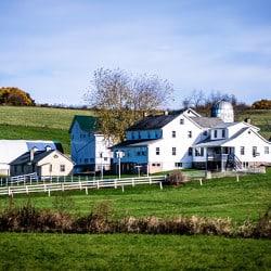 ohio-amish-farm