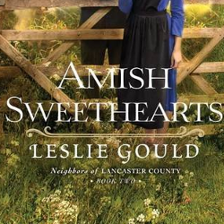 amish-sweethearts