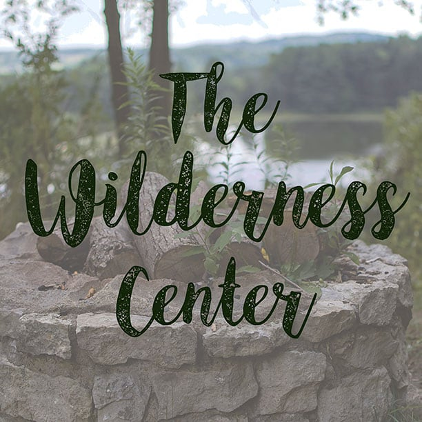 the-wilderness-center