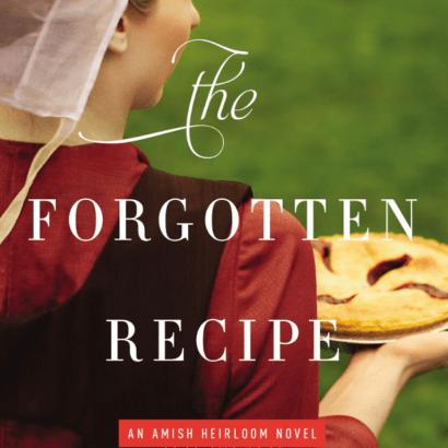 the-forgotten-recipe