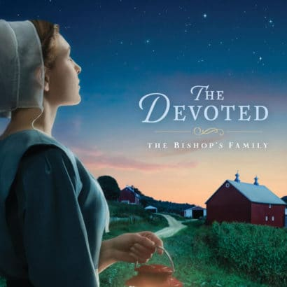 the-devoted-the-bishops-daughter