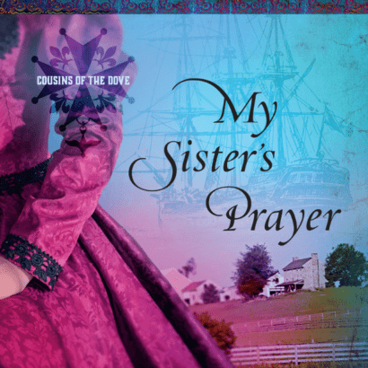 my-sisters-prayer