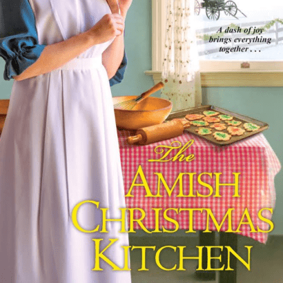 the-amish-christmas-kitchen-review