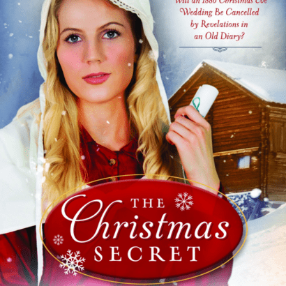 the-christmas-secret