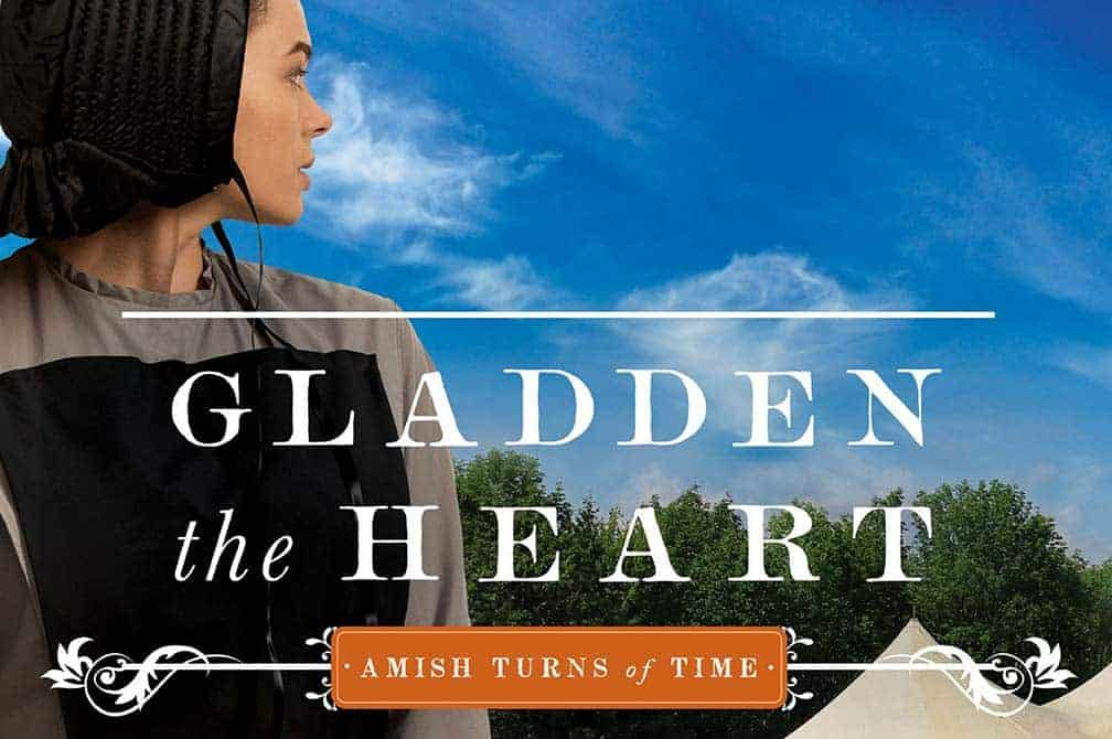 Gladden-the-heart (1)