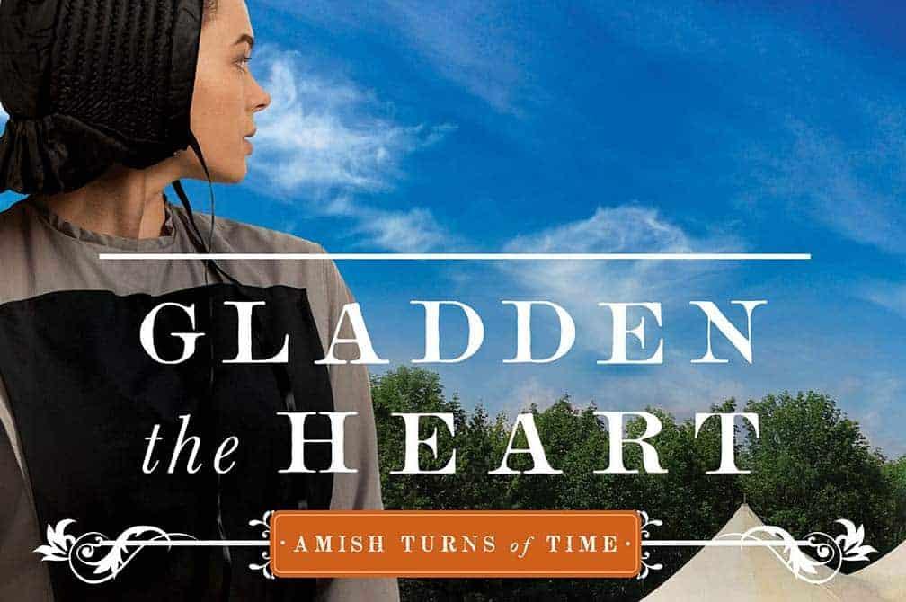 Gladden-the-heart (1)
