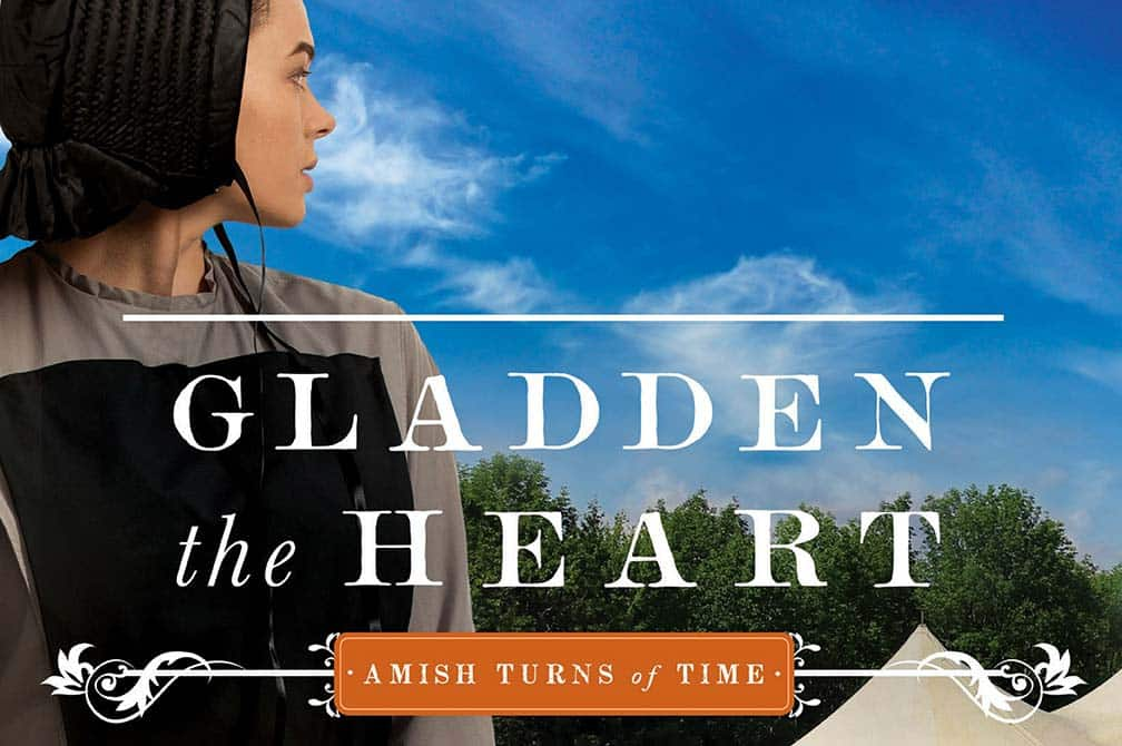 Gladden-the-heart