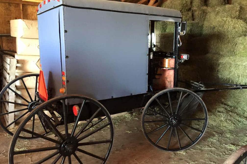 PA-Amish-Buggy