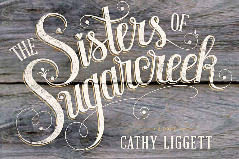 sisters-of-sugarcreek