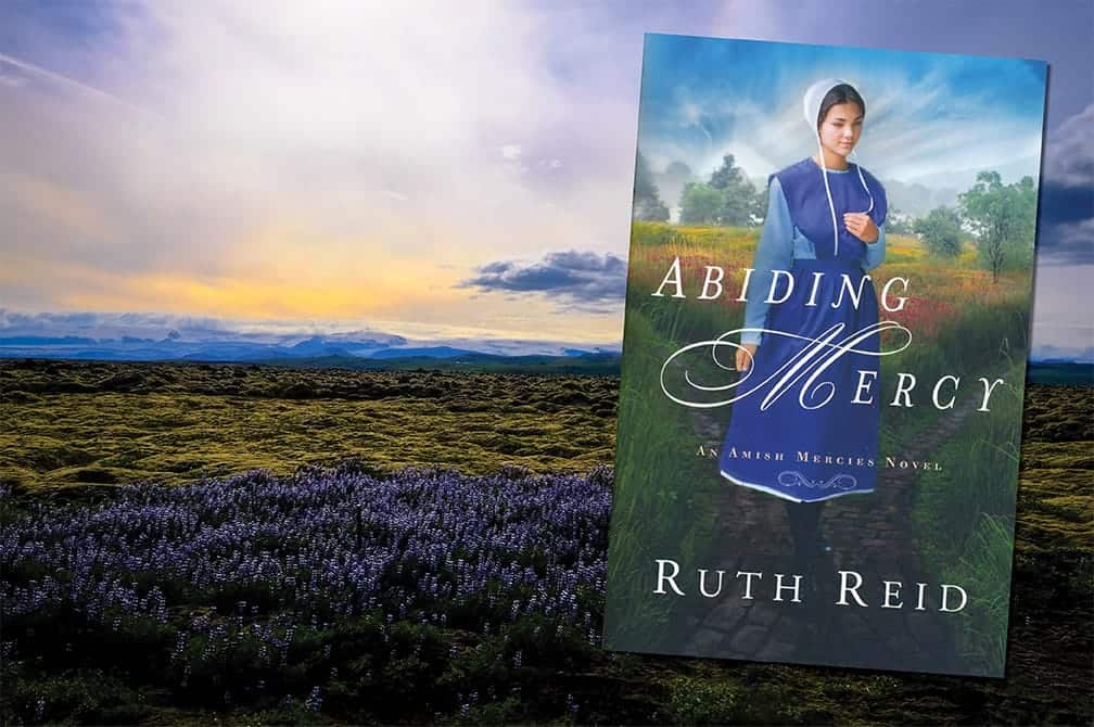 Abiding-Mercy-by-Ruth-Reid