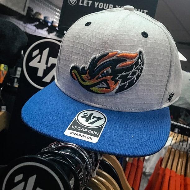 47-Akron-Rubberducks-Hat