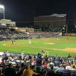 Akron-Rubberducks-Game