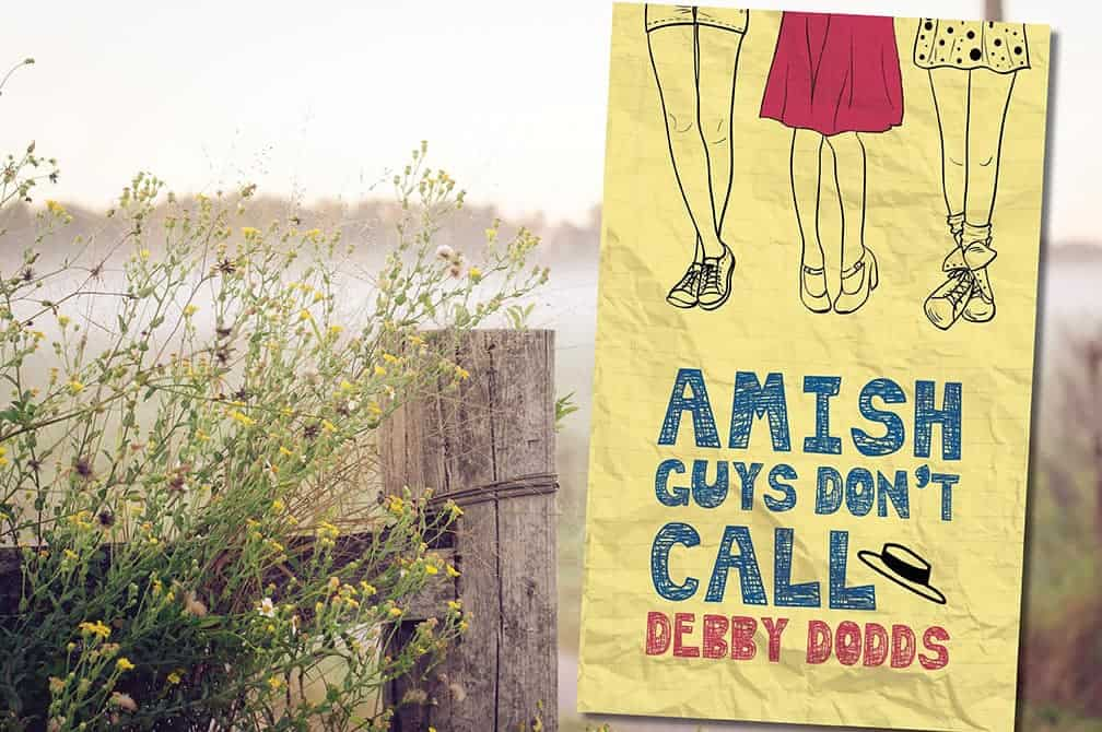 Amish-Guys-Don't-Call