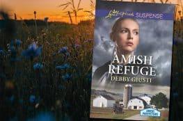 Amish-Refuge