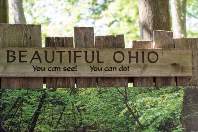 Beautiful-Ohio