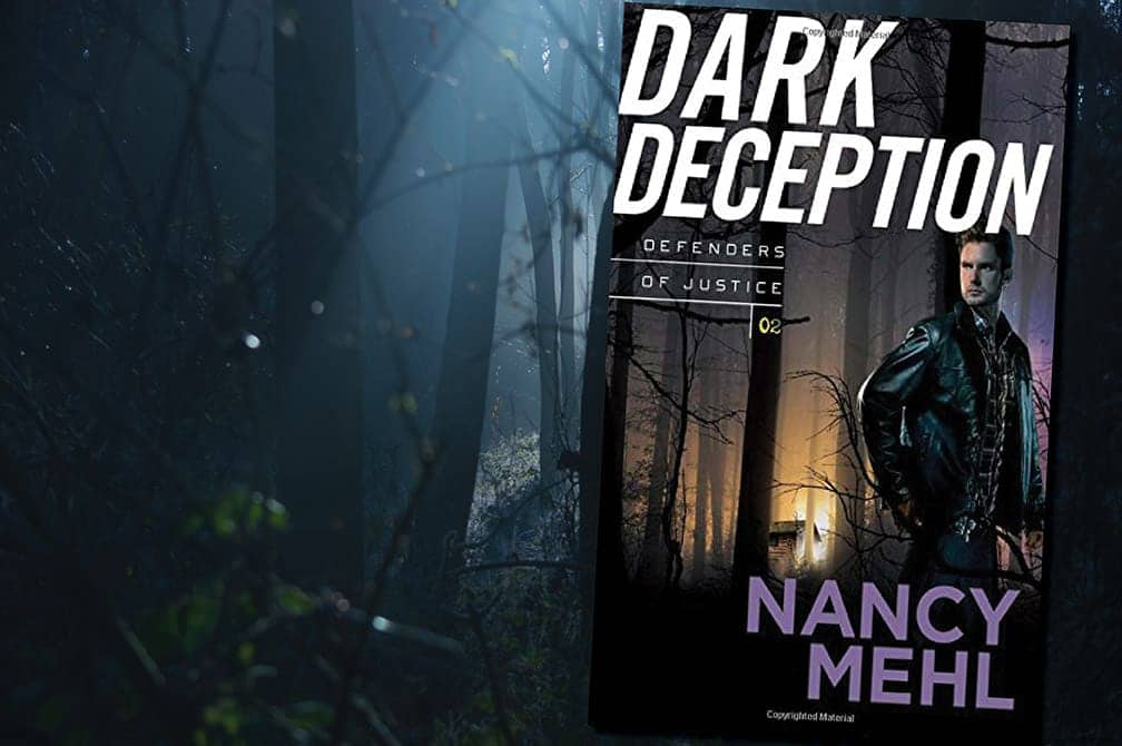 Dark-Deception-Nancy-Mehl