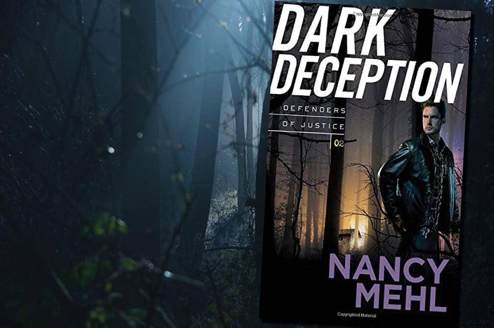 Dark-Deception-Nancy-Mehl
