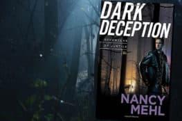 Dark Deception Nancy Mehl