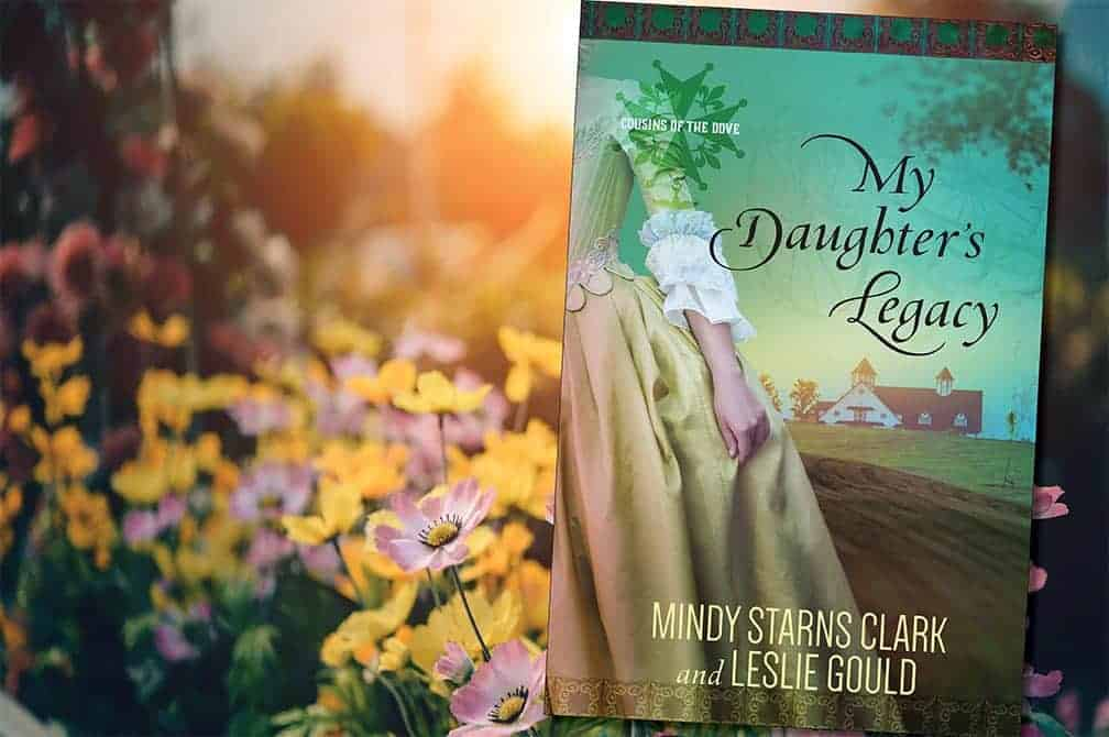 My-Daughters-Legacy