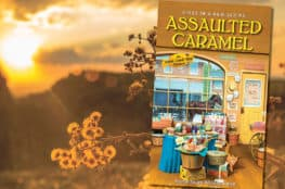 Assaulted-Caramel-Amanda-Flower