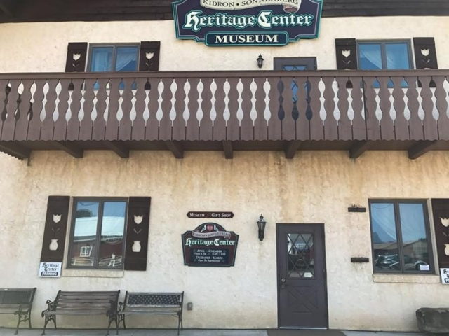 Kidron-Heritage-Center-3