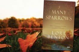 Many-Sparrows-by-Lori-Benton
