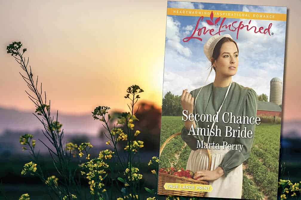 Second-Chance-Amish-Bride