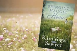 Bringing-Maggie-Home