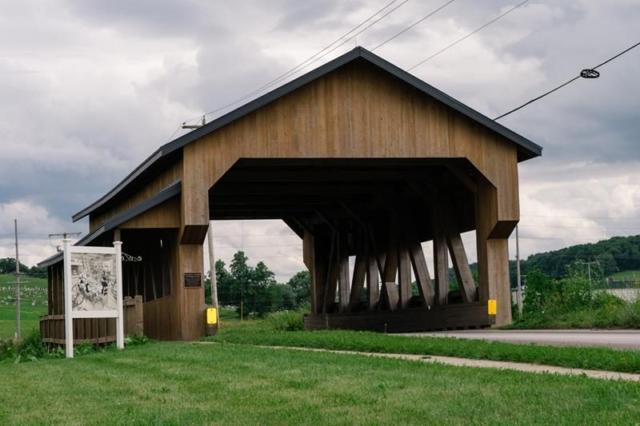 Walnut-Creek-Ohio-2