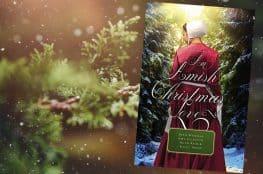 An-Amish-Christmas-Love