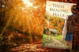 These-Healing-Hills