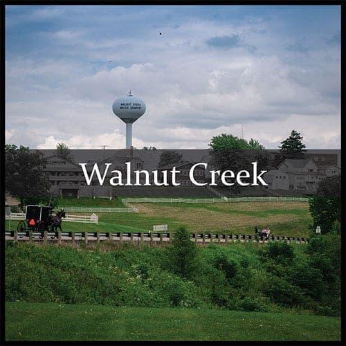 walnut-creek-ohio