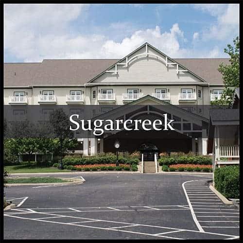 sugarcreek-ohio