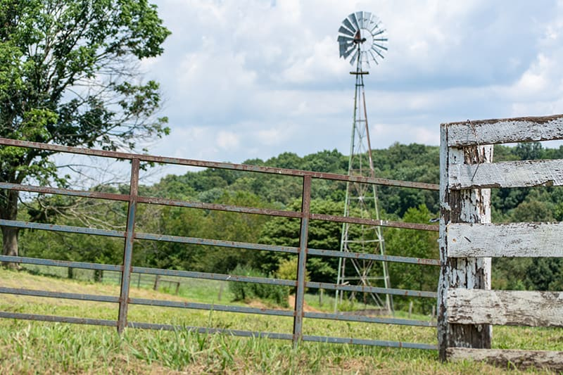 amish-country-travels-1